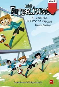 https://librarium.educarex.es/opac?id=00924514